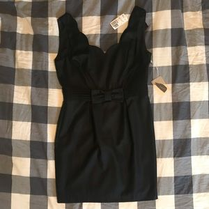 Forever 21 Little Black Dress, Small
